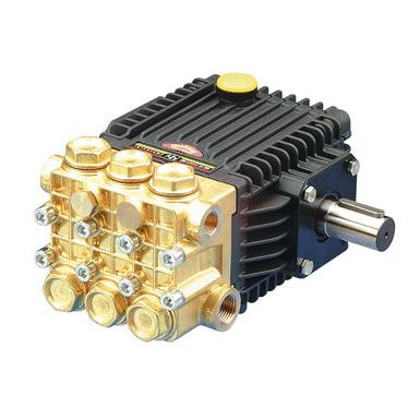 VERSA电磁阀ASP-4252-70