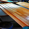 鑫德篮球馆木地板室内木地板运动木地板生产厂家