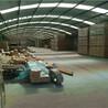 鑫德篮球馆木地板实木木地板体育木地板生产厂家