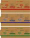 茂名定制紙箱、淘寶箱、淘寶盒、紙盒、彩印盒