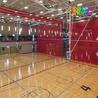 体育场馆木地板