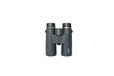 HMAI(哈邁)樂野系列HP01042S高清便攜雙筒望遠鏡