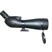 HMAI(哈邁)樂野系列HP8020X60-80單筒望遠鏡觀鳥鏡觀靶鏡圖片