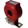 AKH-0.66J系列计量型电流互感器