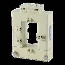 AKH-0.66K開口式電流互感器圖片