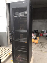 華為通信電源柜TP48200B-N20B3室內高頻開關電源通信機柜48V200A圖片