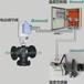 現貨供應西門子VVE系列SKC60/62電動調節閥/電動控溫閥