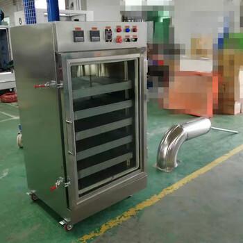 东莞深圳广州惠州工业干燥箱生产厂家