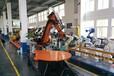 庫卡二手焊接機器人