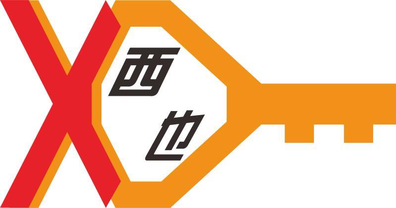 上海西也實業有限公司