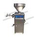 香腸制作設備臺灣烤腸生產線紅腸生產設備水煮香腸灌腸機