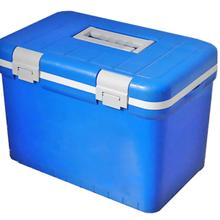 血液冷藏箱包,生物安全運輸箱包,醫用冷藏箱圖片