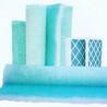 玻璃纖維棉