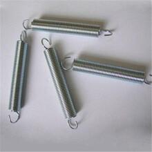 弹簧厂家加工定制,拉伸弹簧,不锈钢压簧小弹簧图片