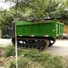 果園履帶運輸車