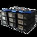 15K600W超聲波點焊機,塑料行業超聲波焊接機