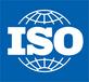 長春ISO質量管理體系認證培訓,一站式服務