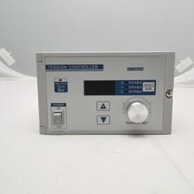 張力控制器磁粉制動器扭力調節磁粉離合器圖片