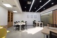 夢想要有的,創業的!1000元聯合小型辦公室。免水電費。