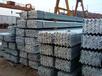 鎮江q235B定制H型鋼廠家