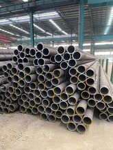 棗莊無縫鋼管供應廠家圖片