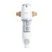家用凈水器加盟凈水器代理凈水器招商卡洛爾凈水器