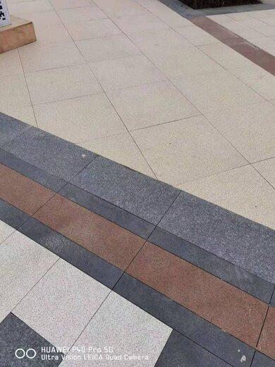 南京陶瓷pc砖批发