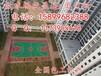 冀州市邯郸县衡水市桥东区承包篮球场地坪漆施工地胶篮球场