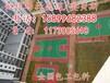 曲靖玉溪澄江县通海县2mm篮球场铺设2mm篮球场厂家