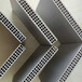 顥誠塑料模板,塑料建筑模板