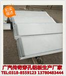 河北厂家批发/广汽传祺4s店外墙装饰板/幕墙冲孔板/金属板