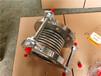 黑龍江供熱工程不銹鋼膨脹節的安裝必要遵從五個規矩