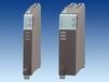 6ES72881SR400AA0S7-288可控制編程模塊