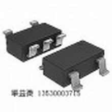 線性穩壓器IC概述品牌貨源聯益微電子免費樣品圖片