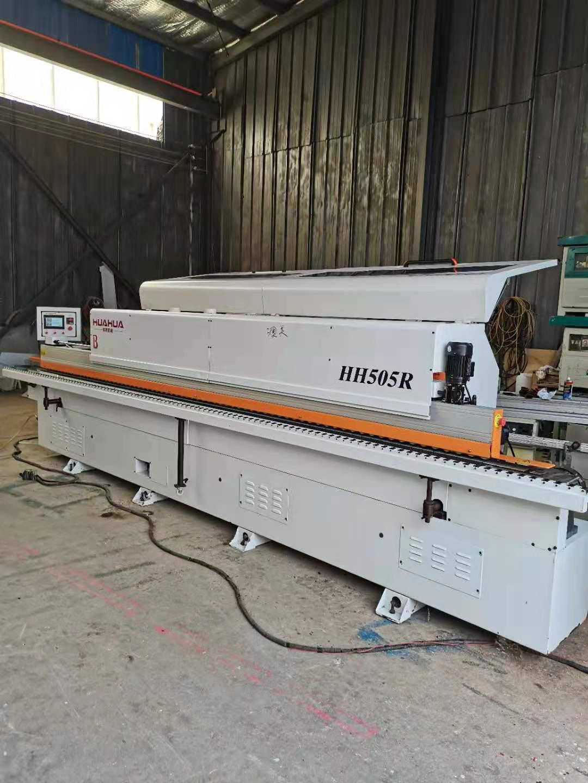泊頭市傳達木工機械設備銷售有限公司