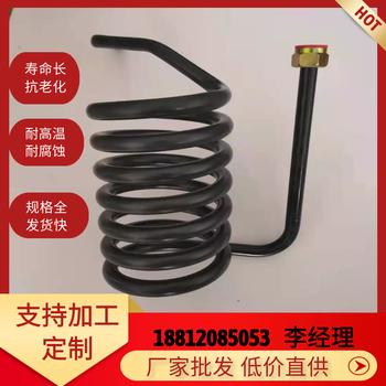 农机钢管总成A双河农机钢管总成A农机钢管总成厂家加工定制