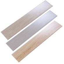 客廳臥室仿木紋瓷磚木紋條價格圖片