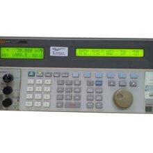 供應FLUKE5800A收購示波器校準器圖片
