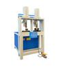 不锈钢方管冲弧液压机劲动液压冲孔机方管不锈钢液压机