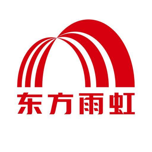 上海雨虹防水有限公司