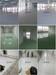 廠家美亞防靜電地板安裝技術及指導