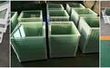廠家大量防靜電地板及安裝技術指導