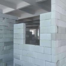 長沙輕質磚隔墻-湖南長沙飛山奇建材有限公司圖片