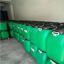 VAE707乳液水泥改性用防水乳液北京東方VAE705707乳液圖片