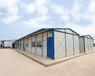 杭州大型鋼結構廠房拆除回收電話,高價上門回收