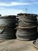 通遼高壓電纜回收,低壓電纜