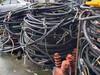 廣東廢舊電纜現金回收,低壓電纜