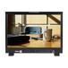 23.8英寸瑞鴿RUIGE高清廣播級全像素TL-B2400HD片場用監視器