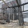 塔楼式机制砂生产线