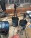 凌智HD5瀝青加熱棒,淄博新款凌智HD5非固化加熱器品質優良